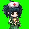 ladyleli's avatar