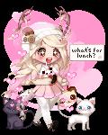 Alinasimisina's avatar