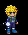 Chaldo Kid's avatar