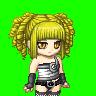 DahliaGillespie's avatar