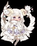 Yejinn's avatar