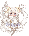 Yejinni's avatar