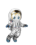 princesssaphire97's avatar