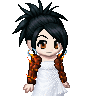 lucy04's avatar