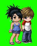 whatsausername9392's avatar
