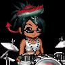 Riot_Rebelle_Kali's avatar