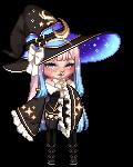 Warped Skittles's avatar