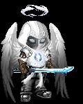 Aphotic_Viper's avatar