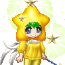 Trin-rin's avatar