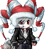 Wrenc's avatar