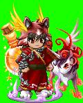 gameseeker17's avatar