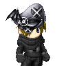 Shinpi-tekina_Nageki's avatar
