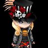 Jaxom0fPern's avatar