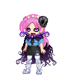 unicorned_princess