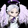 Avalonia Rose's avatar