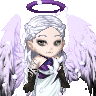 Avalonia Rose's avatar