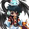 sjdb_123's avatar