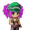 M3i-M3i_Lov3's avatar