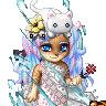 neira05's avatar