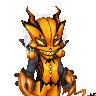 bryan10014's avatar
