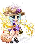 Luna_Kia