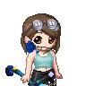 eeveelover24's avatar