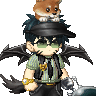 aquietfrog's avatar