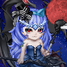drifted_tears's avatar