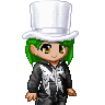 micachuu's avatar