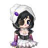 _____x chewymuffin's avatar