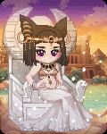 _Mya_Kohler_'s avatar
