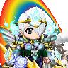 Blaze Of Blade's avatar