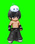 Almenheimer's avatar