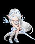 Yami Sayaka's avatar