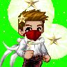 niksuj's avatar