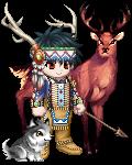 vwxyzpowerman's avatar