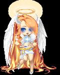 lL U C lI lF lE lR's avatar