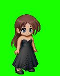 vnballer_3o8's avatar