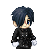 Wolf2568's avatar
