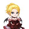 Dirge of Aya's avatar