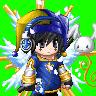 iSai Hikaru's avatar