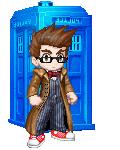 Lumme's avatar
