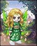 Spirit Mule Munchy's avatar