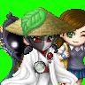onicrea's avatar
