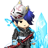 keito melfina's avatar