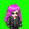 Shoukei's avatar