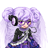 LiverRabbit's avatar
