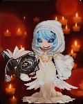 Moonie1's avatar