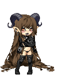 PKMN Trainer Luna's avatar
