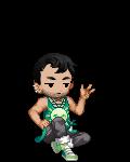 HombreTaco's avatar